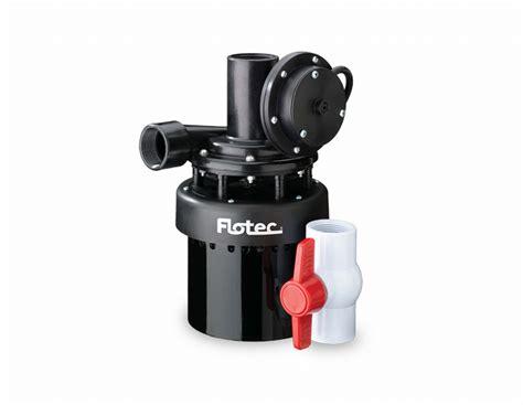direct mount sink pump pentair water flotec simer fpus1860a 1 4 utility sink