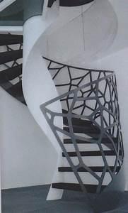 Eestairs Sp U00e9cialiste Escalier Design Sur Mesure  Mod U00e8le