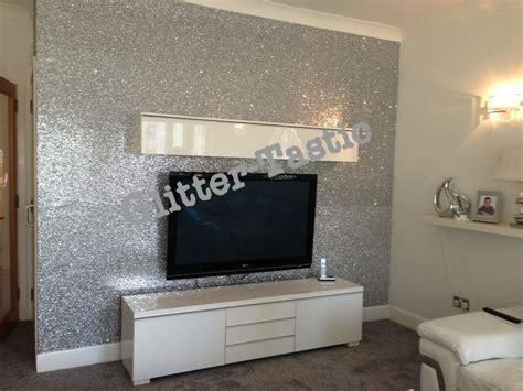 glitter wallpaper dying  mcqueen palace