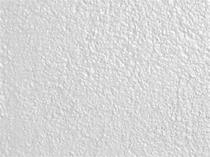 paintable embossed wallpaper 2017
