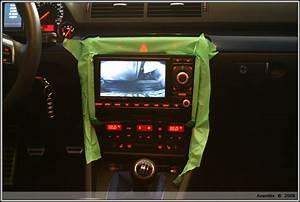 Audi Navigation Plus Rns E 2017 : audi a navigation plus rns e dvd europe lsdreams 01 ~ Jslefanu.com Haus und Dekorationen