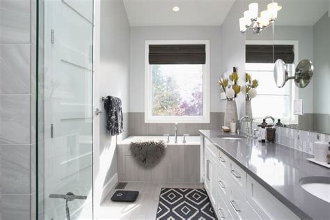Modern Bathroom Accessories Ideas by 14 Ideas For Modern Style Bathrooms