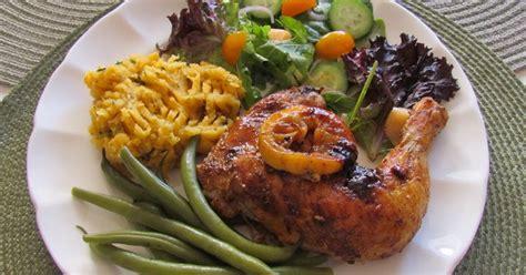 cuisine a base de poulet la cuisine de messidor poulet rôti en crapaudine recette