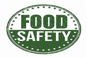 The Food Safety Modernization Act  Fsma  And Document