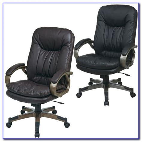 costco office furniture canada chairs home decorating