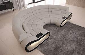 Big Sofas Günstig : big sofa concept mit stoffbezug ihrer wahl designersofa ~ A.2002-acura-tl-radio.info Haus und Dekorationen