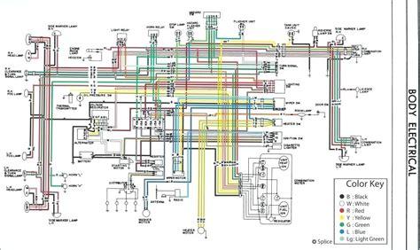 Bluebird Wiring Diagram 1995 by Diagram Of A Engine Downloaddescargar