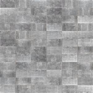 tiles textures 3ds max grey wall tiles recherche mod 233 lisation pf grey