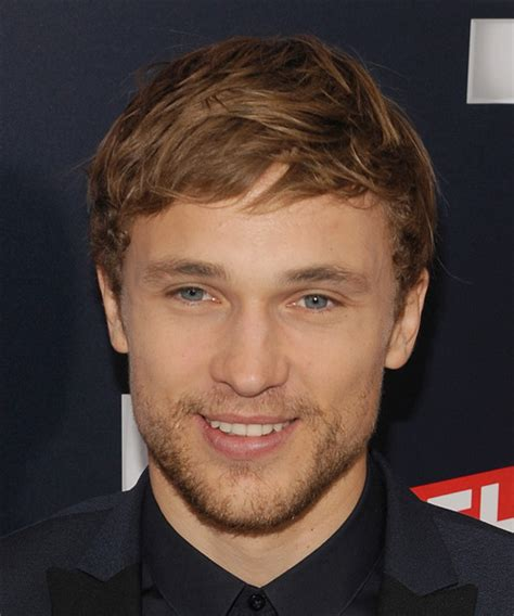 william moseley hairstyles hair cuts  colors