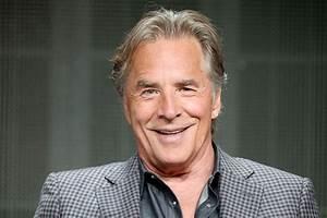 Don Johnson | News - actor, movies, career, net worth ...