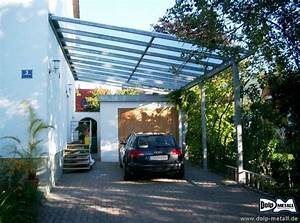 Carport Mit Glasdach : carport metall glasdach preis glas carport preise carport 2017 carport modern metall am besten ~ Whattoseeinmadrid.com Haus und Dekorationen