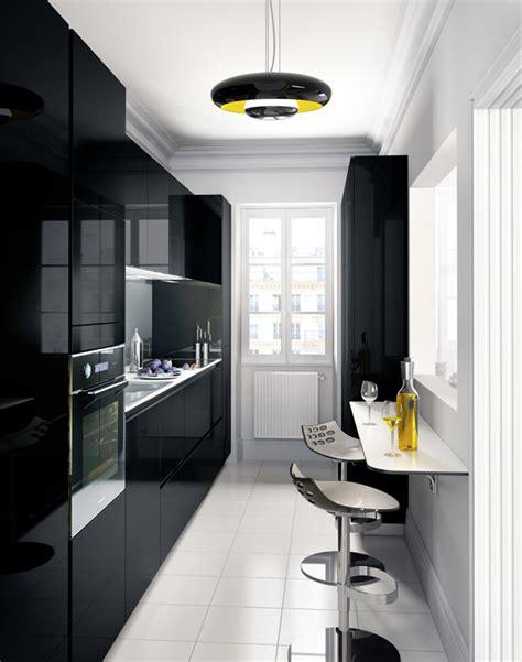 cuisine design petit espace cuisine surface mobalpa chaios com
