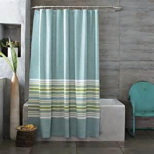vorhang badezimmer badezimmer vorhang schöne ideen aequivalere