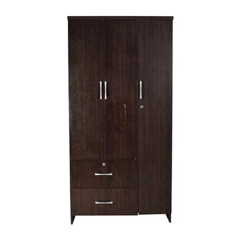 Wood Wardrobes For Sale by 30 The Best Wood Wardrobe Cheap