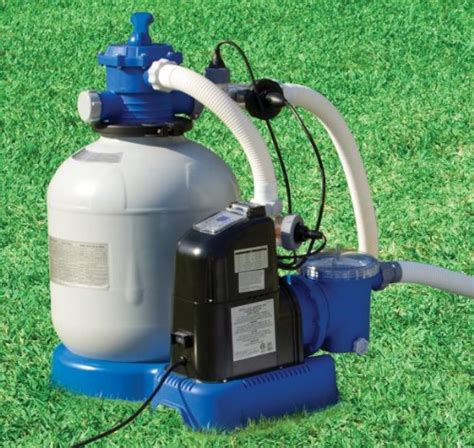 Best Pool Filter Reviews 2018 Update Buying Guide