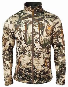 Best hunting clothing for 2018