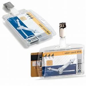 Boite De Sécurité : durable bo te de 25 porte badges de s curit avec clip pour 2 cartes 5 4 x 8 5 cm badge et ~ Medecine-chirurgie-esthetiques.com Avis de Voitures