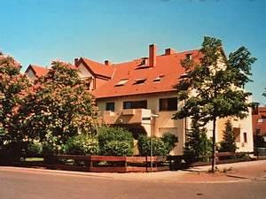 Wohnung Kaufen Ludwigshafen : 2 zimmer wohnung in ludwigshafen am rhein kaufen immowelt ~ Watch28wear.com Haus und Dekorationen