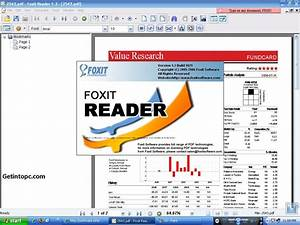 5 best pdf software for windows you need to know for Pdf document reader free download