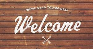 Welcome to the team! - Goodman Conveyancing
