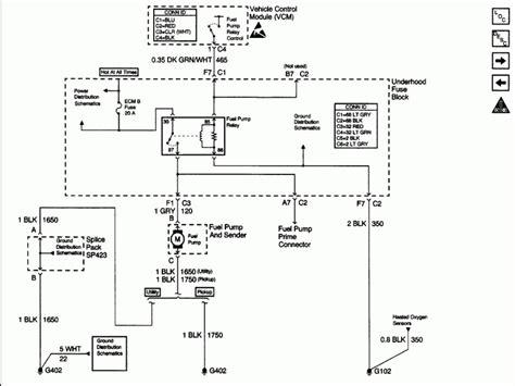 Dodge Ram 1500 Fuel Wiring Diagram by Dodge Ram 1500 Fuel Wiring Diagram Wiring Forums
