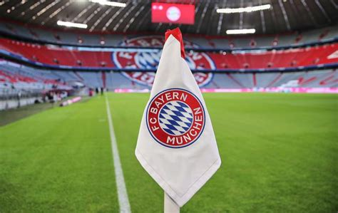 Bayern Munich vs Atletico Madrid to be behind closed doors ...
