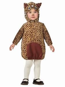 Verkleidung Für Kinder : s sses leoparden kost m f r kinder tier verkleidung braun kost me f r kinder und g nstige ~ Frokenaadalensverden.com Haus und Dekorationen