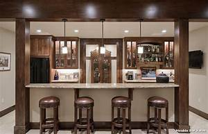 revgercom meuble bar design pour salon idee With meuble salon moderne design 1 meuble bar comptoir trendymobilier