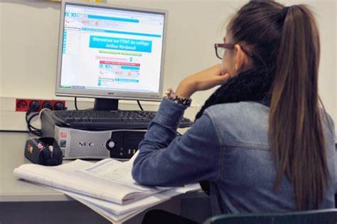 bureau num ique du directeur connexion de l education nationale à le directeur