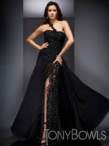 black gowns for wedding gorgeous black wedding dresses gown
