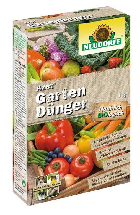 erde für zitruspflanzen azet gartend 252 nger 1kg erde d 252 nger zubeh 246 r der palmenmann