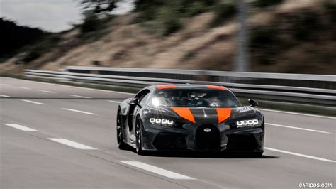 Hopefully the contents of postings articel 2021 buggati, we write this you can understand. 2021 Bugatti Chiron Super Sport 300+ - Front Three-Quarter ...