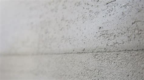 Stucco Effetto Cemento by Pittura Effetto Cemento Effetto Cassero