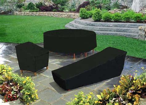 portofino patio furniture covers waterproof garden furniture covers argos garden design