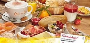 Cafe Del Sol Erfurt Erfurt : fdi bezirk bonn veranstaltungen unternehmerinnen business fr hst ck ~ Orissabook.com Haus und Dekorationen