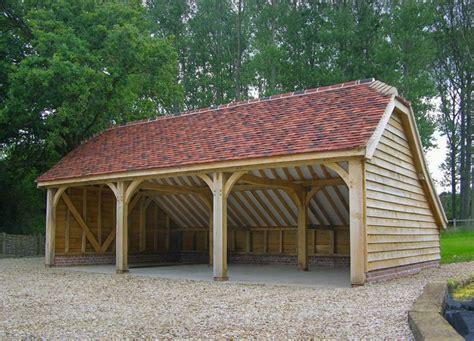 huis laten bouwen friesland kosten een eiken schuur of bijgebouw op maat laten maken