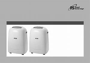 Download Royal Sovereign Air Conditioner Arp