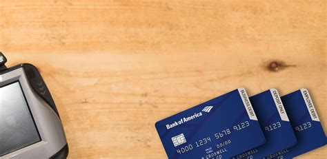 This being said, bank of america merchant services breaks its offering down into three branches: Bank Of America Business Debit Card Customer Service ...
