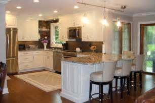 kitchen remodel ideas for homes dds design services