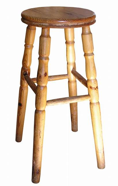 Stool Pine Furniture Legged Four Refinishing Stain