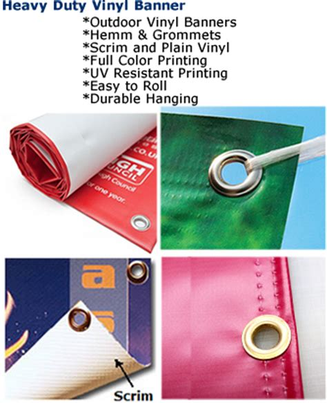 Online Vinyl Banners Printing In Nyc, Us  Bestofprinting. Spider Web Lettering. Multilobar Signs. Vandalism Stickers. Mmo Banners. Cs Go Stickers. Vegetable Signs Of Stroke. Visor Decals. Contact Signs Of Stroke