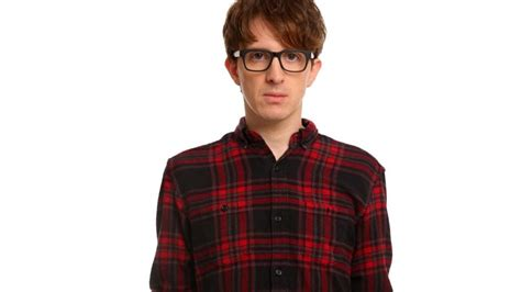 James Veitch Wiki, Bio, Age, Wife, Height, Net Worth, Ted