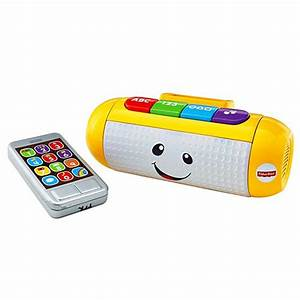 Baby Light Up Cloud Rattle Laugh Learn Light Up Learning Speaker