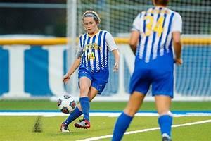 Nebraska-Kearney Nebraska-Kearney Womens College Soccer ...
