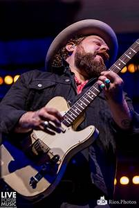 Nathaniel Rateliff & The Night Sweats And The Budos Band ...