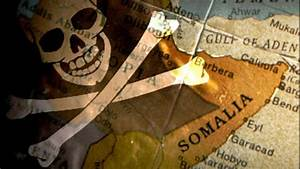 Somali Pirates Fire on U.S. Warship, Lose - CBS News