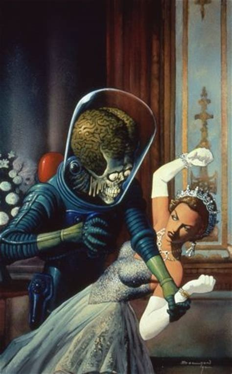 mars attacks pictures   images  facebook