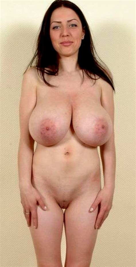 Milfs Nude And Proud Pics Xhamster