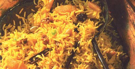 v駻anda cuisine shabab restaurants uk leeds 39 finest indian cuisine our menu