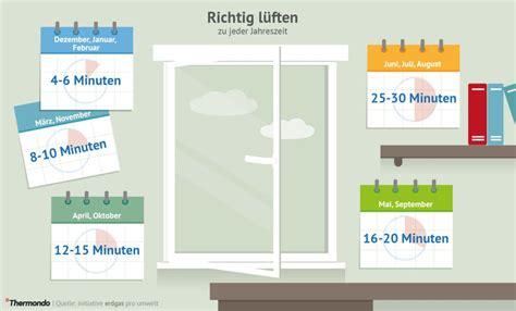 Wie Putze Ich Richtig by Wie Putze Ich Fenster Richtig Insektengitter Mit Rahmen